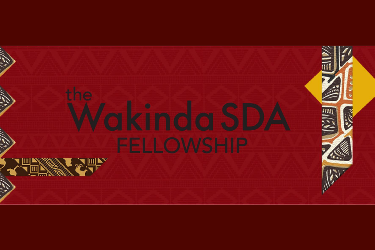 Wakinda SDA Fellowship Aims for Fun and Comfortable Connections
