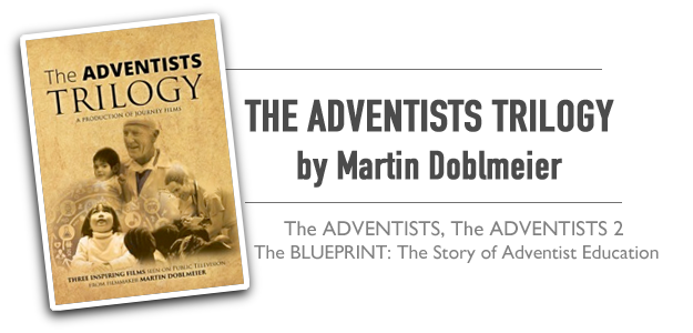 The top ten christmas gifts to buy for the adventist on your list malvernweather Gallery