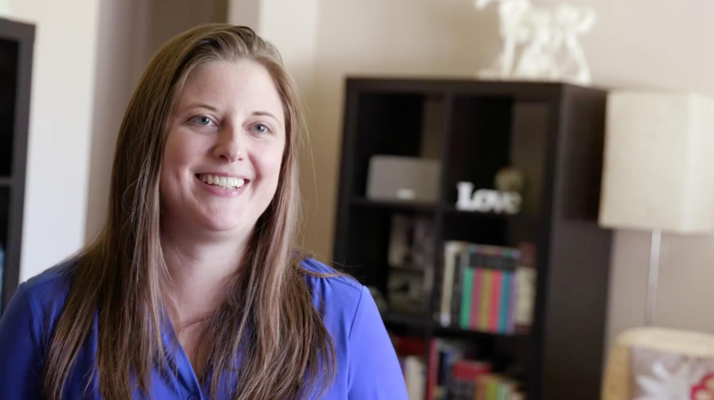 Adventist Pastor Alicia Johnston Comes Out as Bi, Announces Resignation