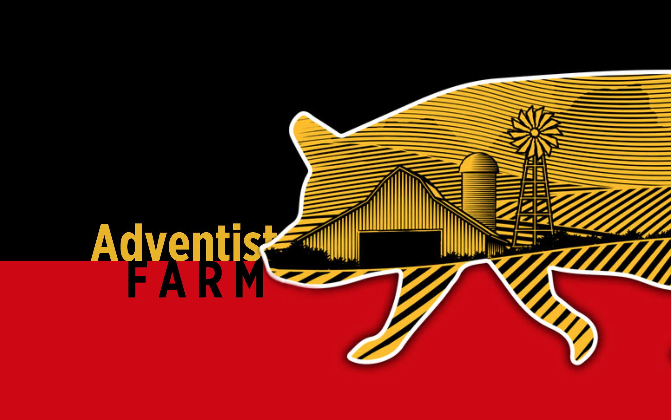 Adventist Farm