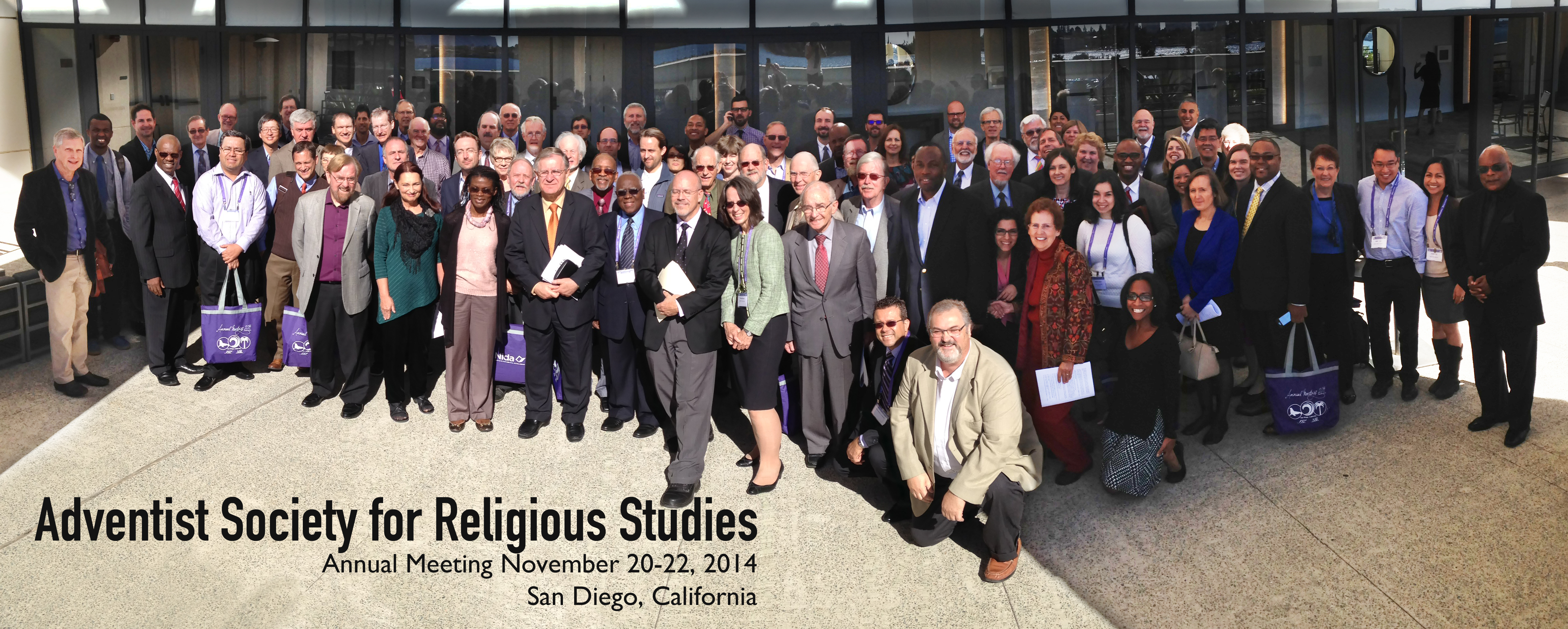 Religion and Society | Committee on the Study of Religion