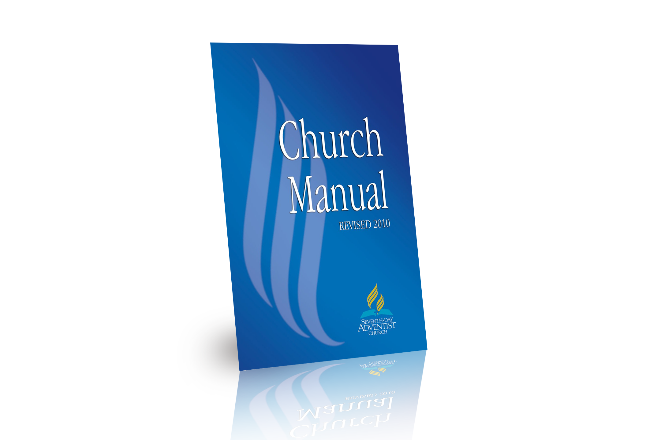 will there be discussion or rubberstamping of church manual changes rh spectrummagazine org seventh day adventist church manual 2018 seventh day adventist church manual download
