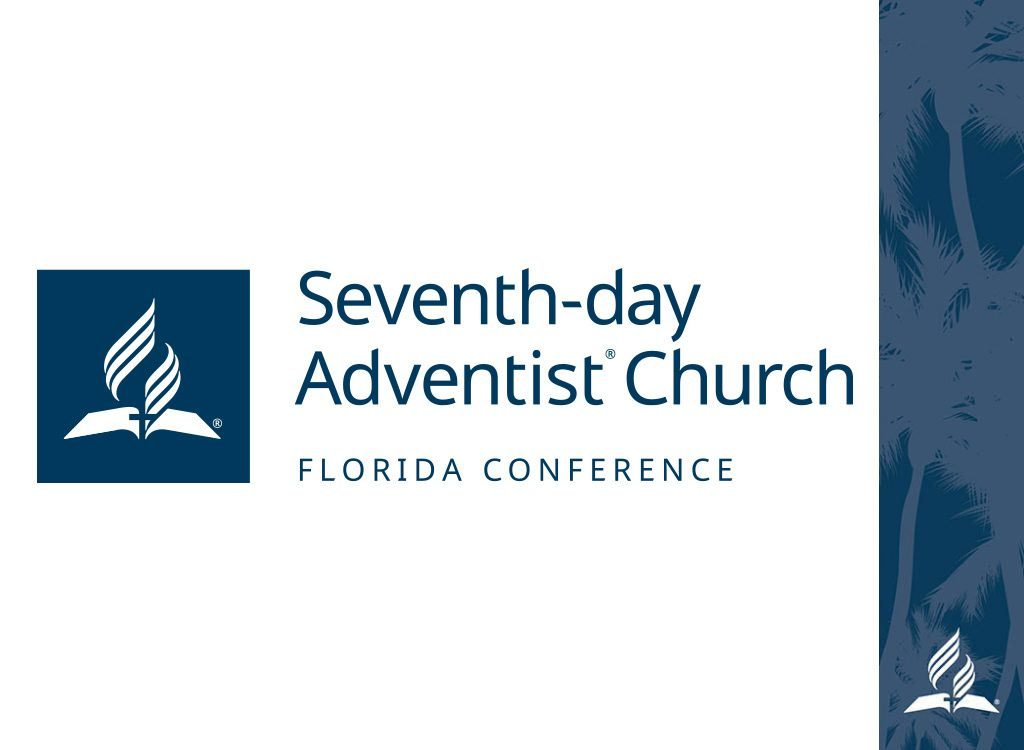 Statement from Florida Conference Administration on the