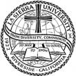 200px-La_Sierra_University_logo.png