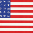 400px-AdBustersFlag.png