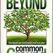 BeyondCommonGround.jpg