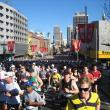 City2Surf_runners,_2007.jpg