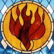 Holy Spirit fire dove.jpg