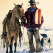 cowboy3.png