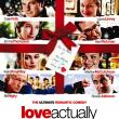 love_actually_plakat_x.jpg
