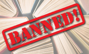 Michigan conference bans george knights books from its abc stores solutioingenieria Gallery