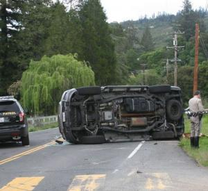 one pacific union college student dead six injured in crash on dangerous road. Black Bedroom Furniture Sets. Home Design Ideas