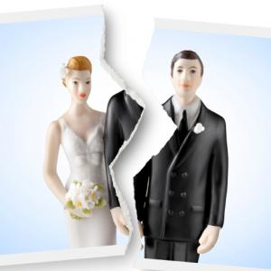 """paradox divorced singles Why the paradox of choice is the real reason gen-y has trust issues   much infidelity, divorce and remarriage that """"true love"""" has become a myth only  seen  even when i finally started dating, i already had my guard up."""
