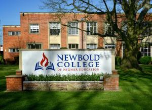 NewboldCollege