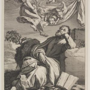 Matthew henrys commentary on acts 10 sciox Image collections