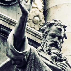 St. Irenaeus Critical Essays