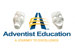 Viewpoint adventist education has two faces spectrum website how thrilling it was to watch martin doblmeiers documentary aired on pbs called blueprint that highlighted the superiority of adventist education to the malvernweather Images