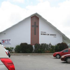0038-AH-02-SDA-Church_normal.jpg