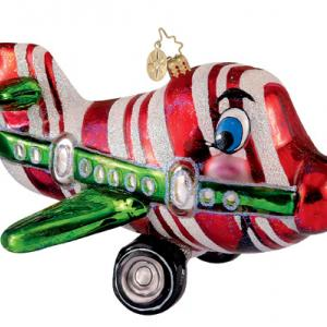 1011992peppermintplane_1.jpg