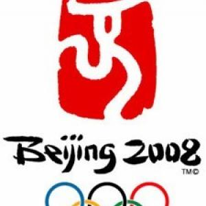 Beijing Olympics.jpg