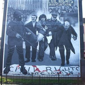 Bloody Sunday mural.JPG