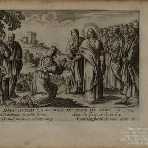 Christ healing woman.jpg