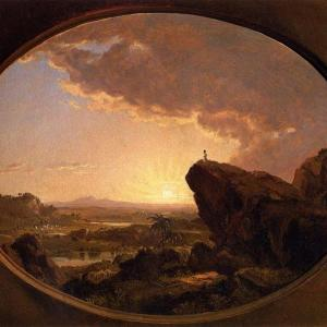 Church, Moses_Viewing_Promised_Land_-_1846.jpg