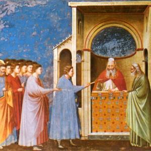 Giotto - Abiathar.jpg