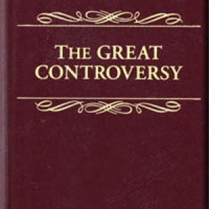 GreatControversyBook.jpg