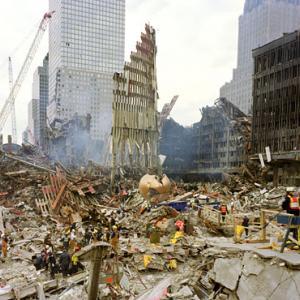 Islamist attack-9_11 ruins.jpg