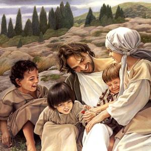 Jesus Children-15.jpg
