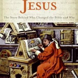 Misquoting Jesus image.jpg