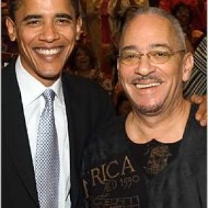 ObamaWright.jpg
