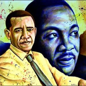 Obama___Luther_King_by_BenHeine.jpg