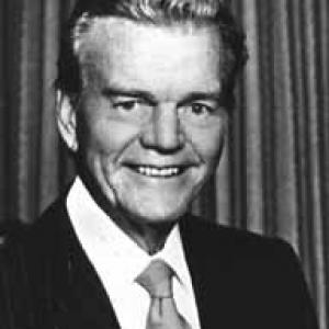 Paul_Harvey.jpg