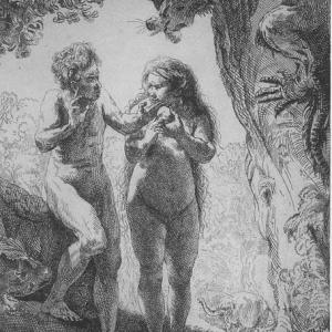 Rembrandt_adam_and_eve.jpg