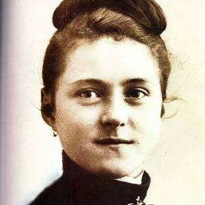 Therese-of-Lisieux.jpg