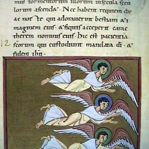 Three Angels (medieval).jpeg