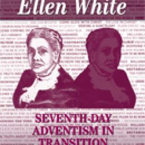 479127 Desmond Ford Ellen White on Latest Ellen White Writings