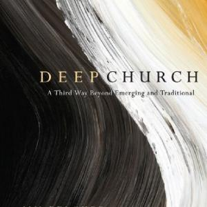 deep-church-cover2.jpg