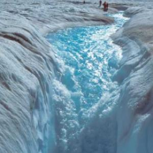 greenland_ice_melting.jpg