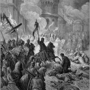 gustave_dore_crusades_entry_of_the_crusaders_into_constantinople.jpeg