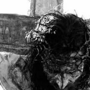 jesus-cross-407x1.jpg