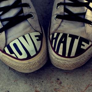 lovehate.jpg