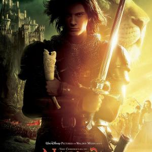 prince_caspian-poster.jpg