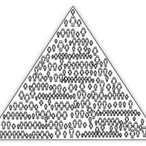 pyramid_web-1.jpg