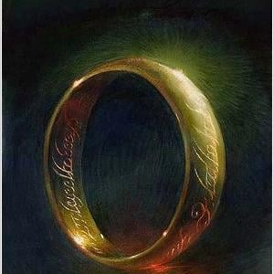 the power of the ring of gyges The ring of gyges /ˈdʒaɪˌdʒiːz/ (greek: γύγου δακτύλιος) is a mythical  magical artifact mentioned by the philosopher plato in book 2 of his republic (2: 359a–2:360d) it grants its owner the power to become invisible at will.