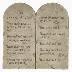 ten-commandments_stone.jpg