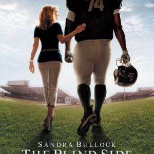the-blind-side-2009_poster.jpg