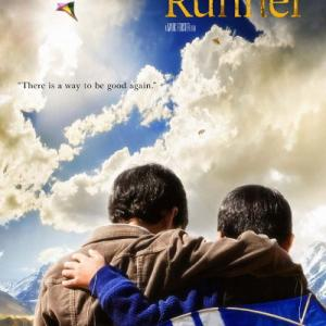 kite runner forgiveness The kite runner gives readers a glimpse into the refugee  from inside an  afghan perspective while grappling with the theme of redemption.